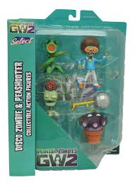 pvz garden warfare 2 select s1 figure 002