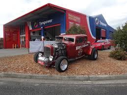 Jeep <b>Compass</b> Wheels - <b>Bear's</b> Tyrepower Forster Tuncurry