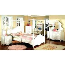 full size canopy bed for girl – chungcu247.info