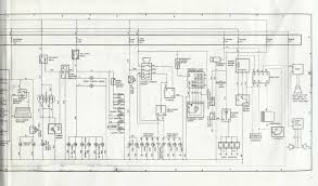 te31 tc wiring diagram texx corolla discussion rollaclub com wireing diagram m3515-06p post 439 0 85603600 1334643310_thumb jpg