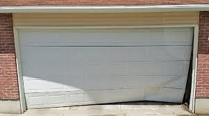 garage door off trackOff Track Repairs  Universal Garage Door Services