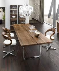 Living Room Set Craigslist Interesting Dining Table Craigslist Fancy Dining Room Design