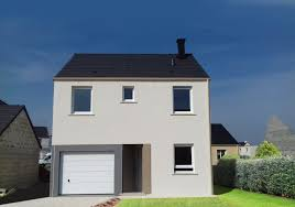 maison Ée 3 chambres 92 m² terrain à vendre le lion d angers 49220 réf 1816530 maisons phénix