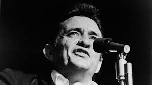 The Stories Behind 10 Famous Johnny Cash Songs Mental Floss