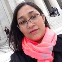 Claudia Paniza – Editor in Chief – Chromatic Misadventures   LinkedIn