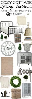 Bedroom Furniture List Bedroom Items List