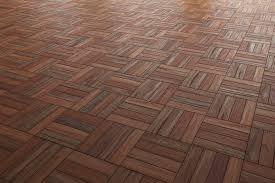 Delighful Floor Texture Textures Vizpeople Intended Concept Design