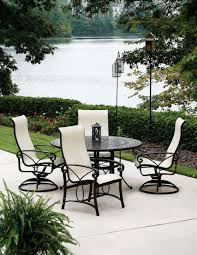Replacement Slings For Winston Patio Chairs  Home Outdoor DecorationWinston Outdoor Furniture Repair