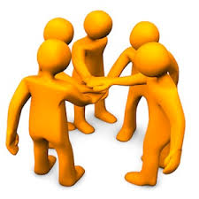 5 Impact of Team Work to Company's Growth