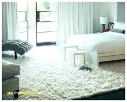 rug for bedroom furry rugs for bedroom fuzzy rugs white fluffy bedroom rugs fuzzy white area rug for bedroom