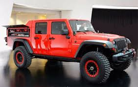 2018 jeep model release. wonderful model 2018 jeep wrangler truck price release clean image to jeep model release e