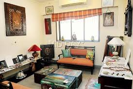 Small Picture Popular home decor brand opens new store at South Mumbai Life