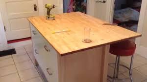 create a custom diy kitchen island building a kitchen island with seating diy island ideas inexpensive kitchen island ideas kitchen island cabinets ikea ana