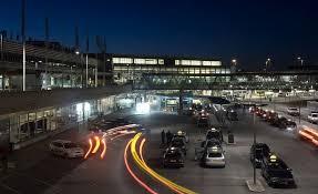Como ir do aeroporto de Linate até o centro turístico de Milão - 2021 | Dicas incríveis!
