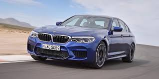 2018 bmw owners manual.  Manual 2018 BMW M5 Leaked In Bmw Owners Manual 7