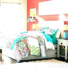 beach bedding sets beach quilt sets beach comforters quilt bedding sets full size girls bedding bedroom