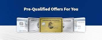 We make every effort to maintain accurate information. 2018 S American Express Pre Approved Pre Qualified Best Offers