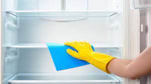 Buzdolabı Temizliğinin Püf Noktaları ve Temizlik Önerileri - Milliyet Emlak