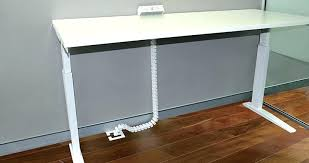 office desk with cable management desk cord management cable snake sit to stand office desk cable management solutions office desk cable management tray