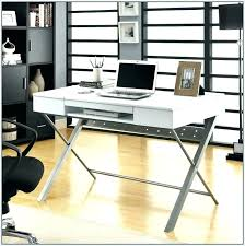 office desk walmart. Walmart Writing Desk Small Computer Office Adjustable Workstation