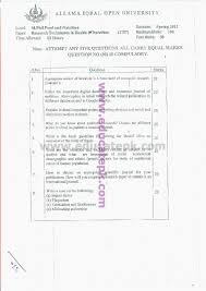 topics opinion essay writing competition