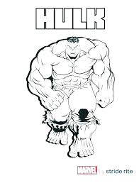 hulk coloring page hulk coloring pages to print free coloring pages hulk coloring pages hulk hulk