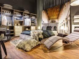 furniture in italian. Georgio Ferrara Fine Italian Furniture In Miami