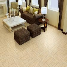 Small Picture Floor Tiles Philippines Floor Tiles Philippines Suppliers and
