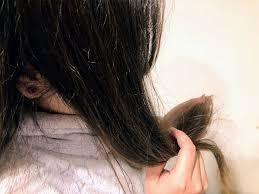 ニューモ育毛剤は効果なし?男性と女性の口コミ評判を調査してみた結果…
