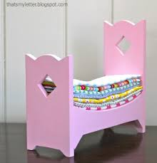 princess and the pea bed. Exellent Princess Princess And The Pea Bed Throughout And The