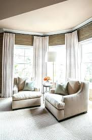 sitting room furniture ideas. Chairs Master Bedroom With Sitting Area Dimensions Adorable Fireplace Room Furniture Ideas