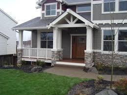 pictures of stone exterior on homes. garage exterior rock vaneer siding | halgren construction. house paint colorsstone pictures of stone on homes e