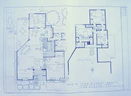 brady bunch house interior pictures. brady bunch tv show blueprint awesome of house interior pictures