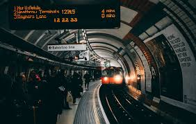 home saves london commuters 24