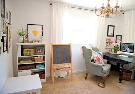 living room office combination. decoration living room office combination r