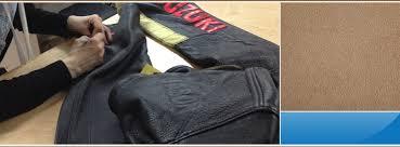 leather jacketrepair restoration