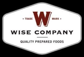 Best Emergency Food Top 5 Survival Food Brands Reviewed