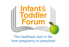 Portion Sizes For Toddlers Infant Toddler Forum