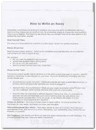How To Evaluate A Theory Psychology Hamlet Analysis Pdf