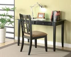 home office writing desks. HOME OFFICE   SMALL COLLECTIONS - 2PC WRITING DESK SET Home Office Writing Desks E
