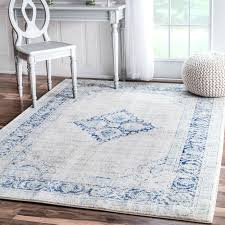 small red accent rugs area floor grey rug large southwestern cream dining room small square accent rugs