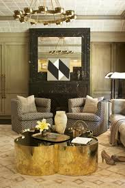 Small Picture Latest Decorating Trends Latest Decorating Trends Beauteous