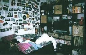 indie bedroom ideas tumblr. Hipster Bedroom Decorations Wall Decor Room Future House Ideas Tumblr . Indie R
