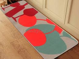 popular of laundry room runner rugs laundry room rugs runner best laundry room ideas decor cabinets