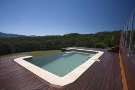 donehues leisure building fibreglass infinity pools installation showcase 7 donehues leisure building fibreglass