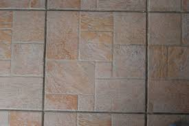 Kitchen Floor Tiles Bq Bq Eclipse Brick Discontinued Floor Tile
