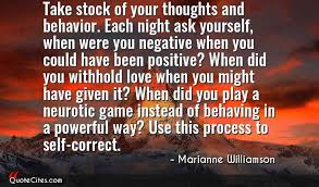 Marianne Williamson Love Quotes Explore Marianne Williamson quotes QuoteCites 72