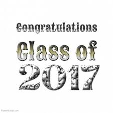 congratulation templates customizable design templates for congratulations postermywall