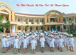 Image result for hinh anh truong hoc