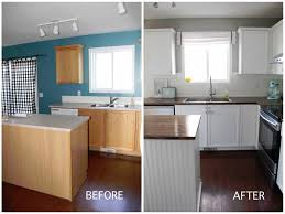 Custom Kitchen Cabinets Ottawa Used Kitchen Cabinets Ottawa
